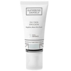 Katherine Daniels Oily Skin Emulsion