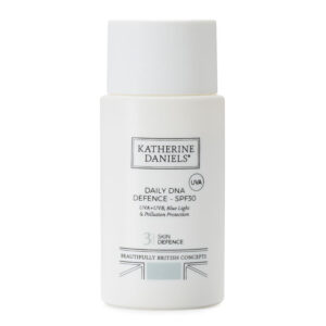 Katherine Daniels Daily DNA Defence SPF30