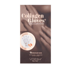 VOESH Collagen Gloves