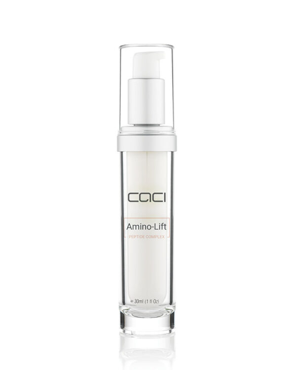 CACI Amino Lift Bottle