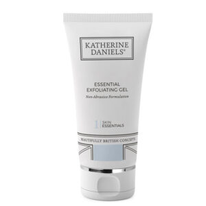 Katherine Daniels Essential Exfoliating Gel