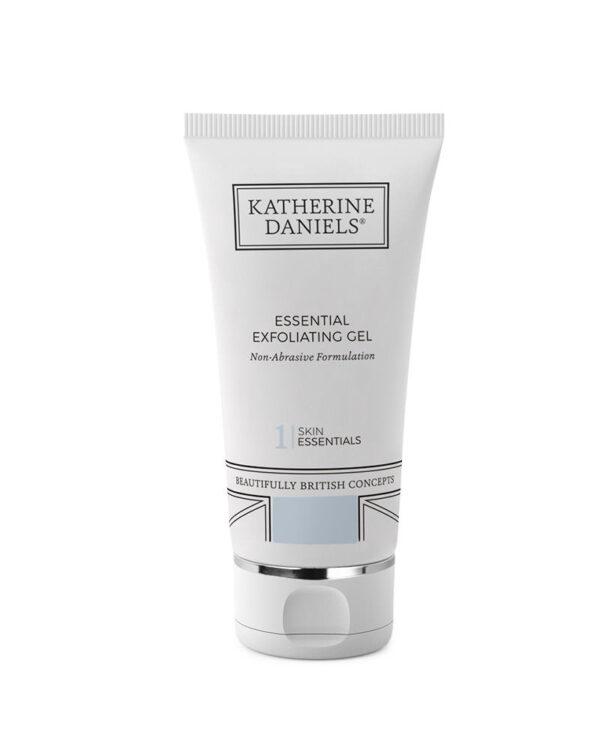 Katherine Daniels Essential Exfoliating Gel
